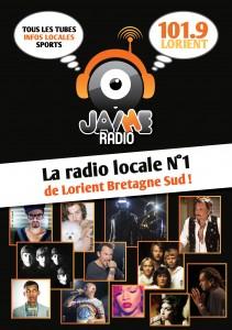 Flyer_Jaime_Radio(recto)