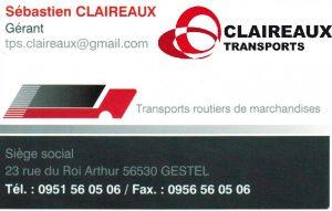 logo-transports-claireaux