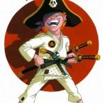 PirateJudoka